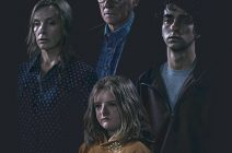 Hereditary – June 7th