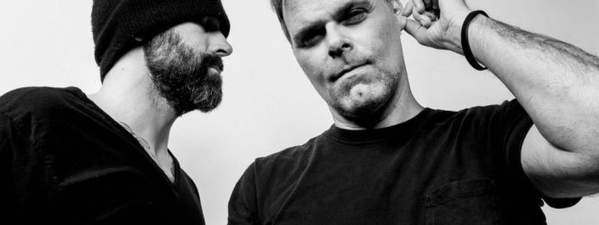"""Local H """"Innocents"""" video"""