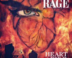 Prophets of Rage – Heart Afire