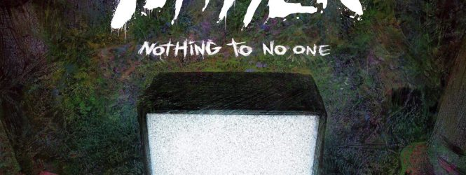 Wither – Nothing to No One