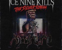 Ice Nine Kills – The American Nightmare
