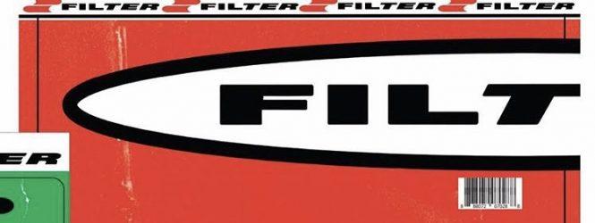 Filter – reBus