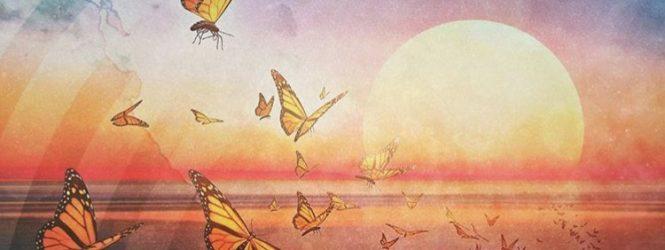 P.O.D – Circles Album & Latest Track