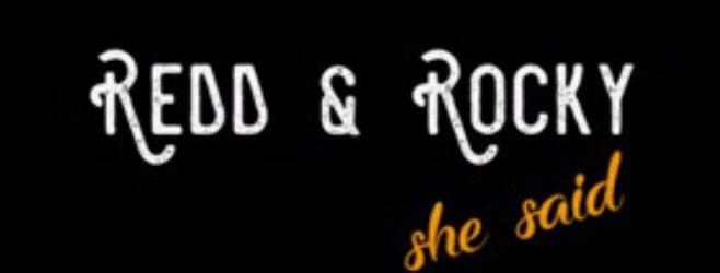 "Redd ""She Said"" video"