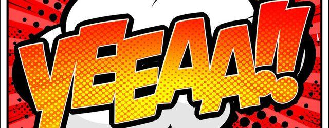 UG Exposure: Blackoutt – Yeeaa!!