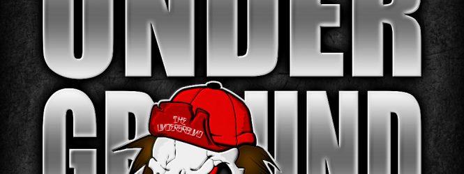 Underground Street Team