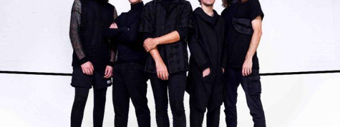 Northlane – Album/Single/Tour