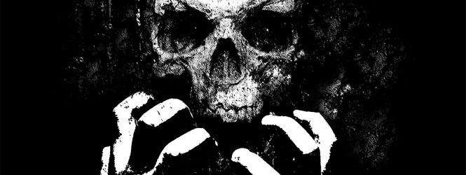 Skinlab & Pissing Razors Australian Tour
