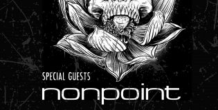 """Hed Pe & Nonpoint """"Live at the Zoo"""" review"""