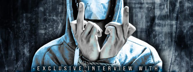 UBI (Ces Cru) Interview