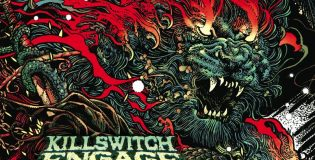 "Killswitch Engage ""Atonement"" review"