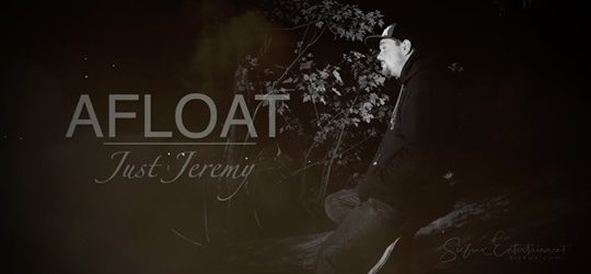 "Just Jeremy ""Afloat"" video"