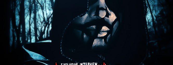 Lex The Hex Master Interview
