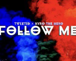 Twiztid – Follow Me