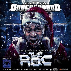 The R.O.C – December 11th 2019