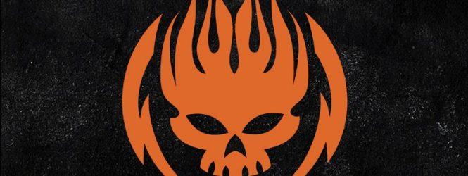 The Offspring/Sum 41 Australian Tour