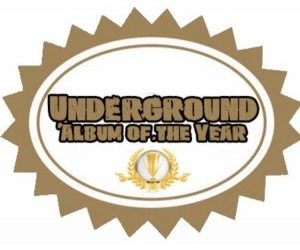 2019 Album of the Year Voting Closes Tomorrow