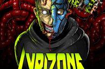 Lyrizone – Interview – Promotion Video