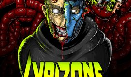 Lyrizone – Interview – Promotion Video