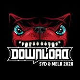 Download Festival – Melbourne