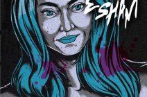 Esham – Kat Cobain