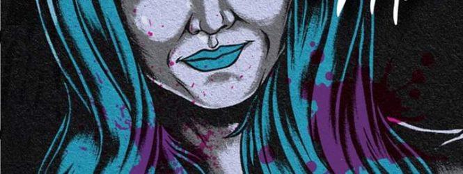 """Esham – Double Album """"She Loves Me/She Loves Me Not"""""""