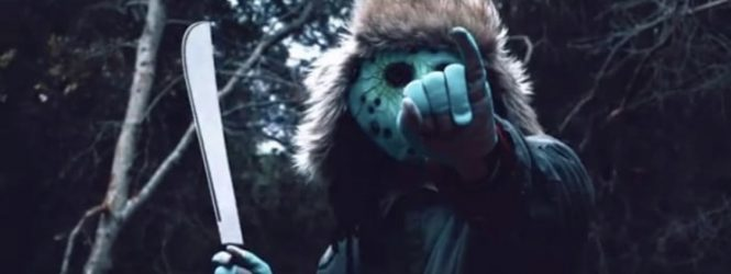 "G-Mo Skee ""Return of the Filth"" video"