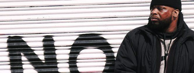 "Tru Trilla – ""God's Sympathy"" ft Fly Kwa & Confucious"