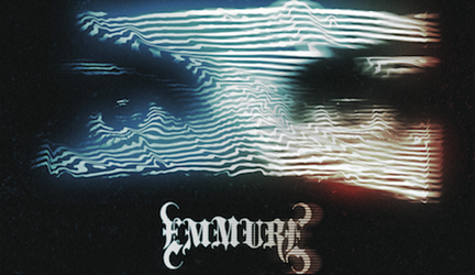Emmure 'Hindsight' June 26th