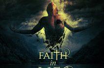 Faith In Lies – I Can't Close My Eyes