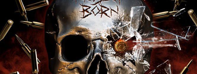"""Project Born """"Born Dead 4"""" Pre Orders"""