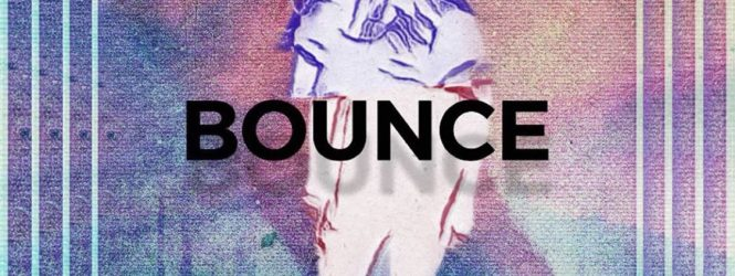"Redd ""Bounce"" Video"