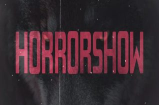PhilE-C – HorrorShow
