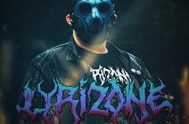 Lyrizone Interview