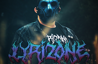 Lyrizone Interview