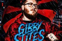 Gibby Stites Interview