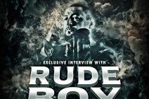 Rude Boy Interview