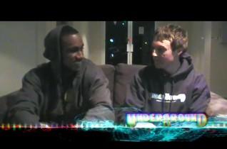 Hopsin Interview (Part 2)