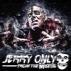 Jerry Only – September 2015