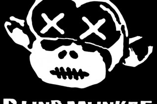Blind Munkee – Occupy Yourself