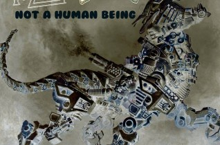 Killjoy ft. Spice 1 – Not A Human Being