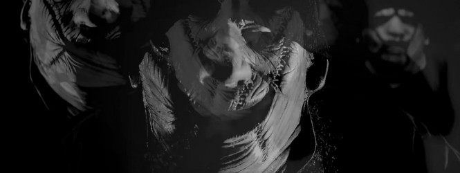 "Alla Xul Elu – ""The Trunk"" Video"