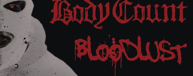 """Body Count – """"Bloodlust"""" Review"""