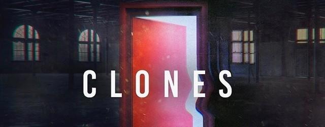 Wrekonize – Clones