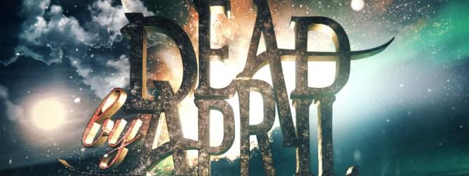 Dead By April – Australian Tour