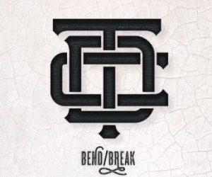 Drown This City – Bend/Break