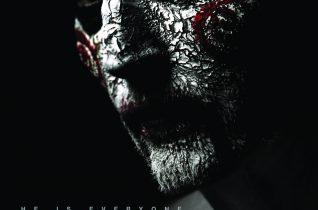 Jigsaw – In Cinemas Halloween