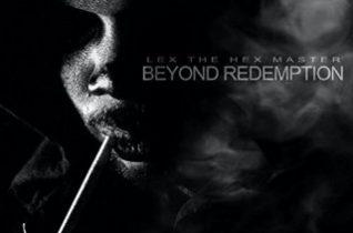 Lex the Hex Master – Broken
