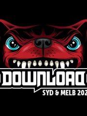 Download Festival – Melbourne