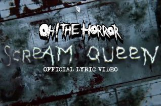 Oh! The Horror – Scream Queen